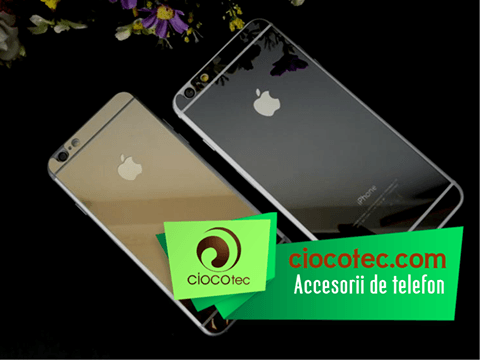 ciocotec-iphone-7