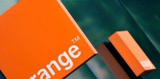 orange-romania
