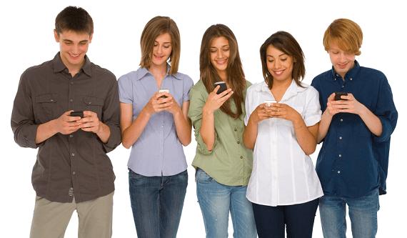 pariuri de pe mobil