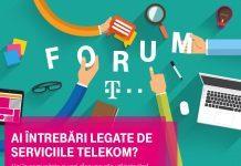 telekom-forum