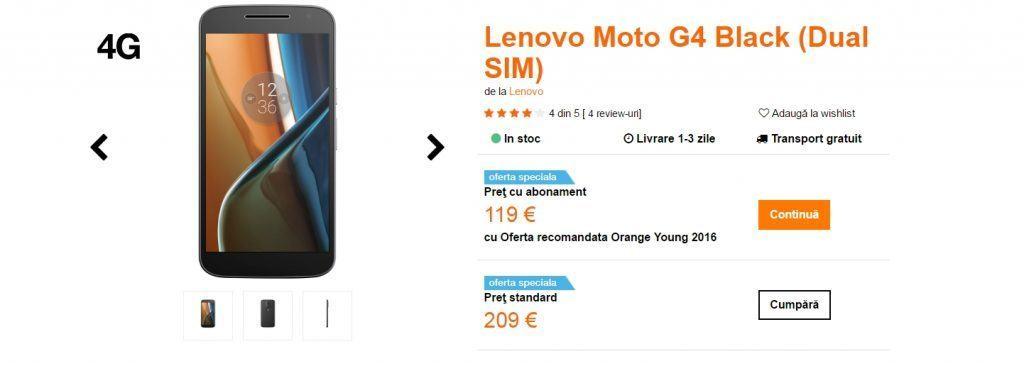 moto-g4-oferta-orange