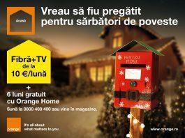 oferta-sarbatori-orange 2016