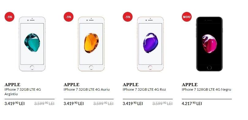 iphone-quick