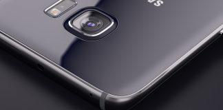 Samsung S8 mai scump fata de s7