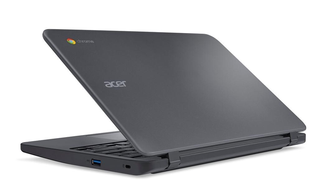 Acer Chromebook 11 N7 (C731)