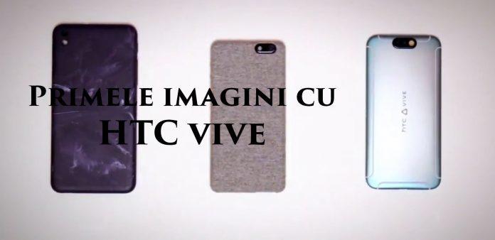 HTC-Vive-smartphone