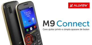 M9 Connect