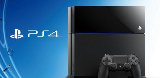PlayStation 4 vanzari sarbatori iarna 2016