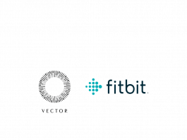 Vector Watch achizitionat de Fitbit
