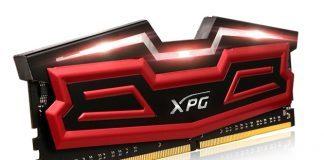 XPG Dazzle