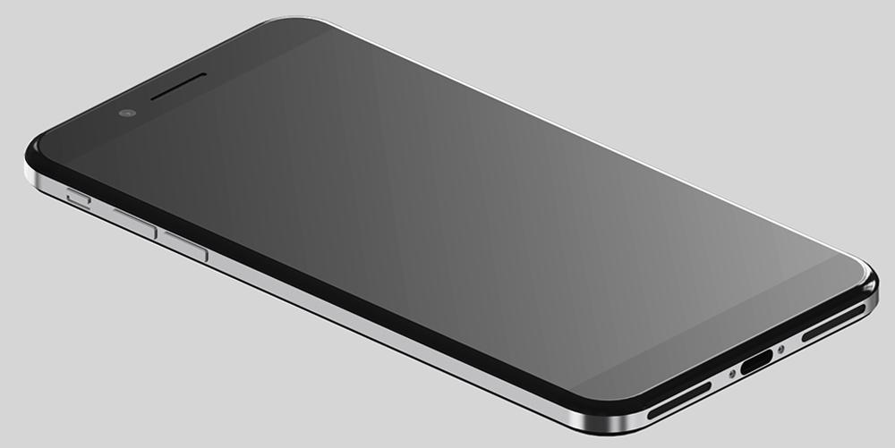 design Apple iPhone 8