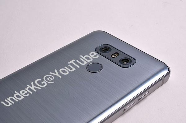 LG-G6-spate