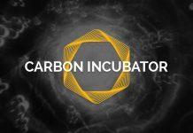 Carbon-Incubator logo