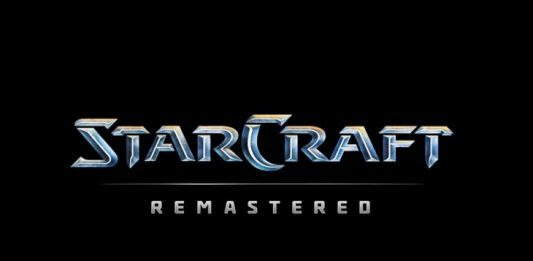 StarCraft: Remastered poza