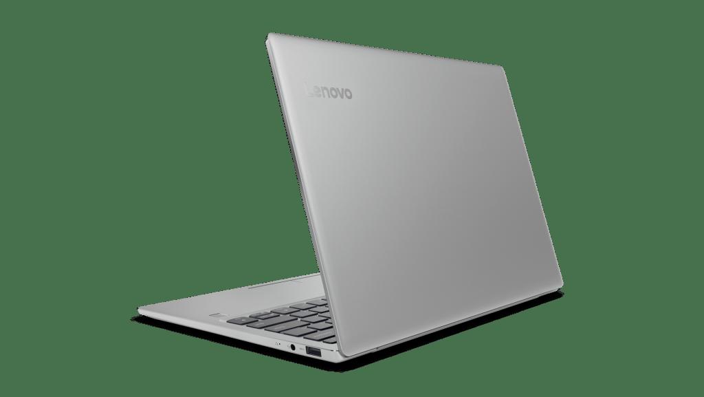 Lenovo IdeaPad 720S de 13 inci