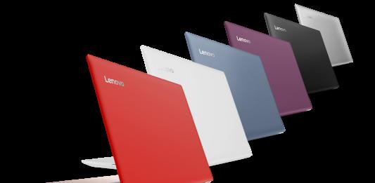 Idealpad Lenovo