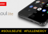 X4SoulLite Allview