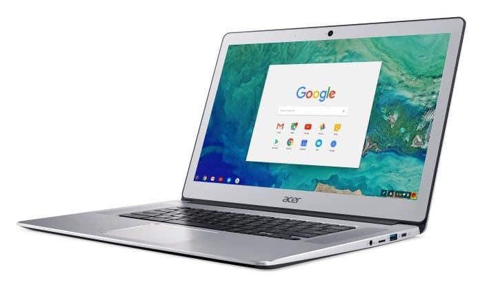 Acer_IFA_Chromebook_15_05
