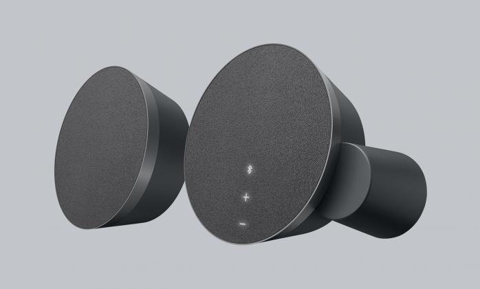 MX Sound Feature 1
