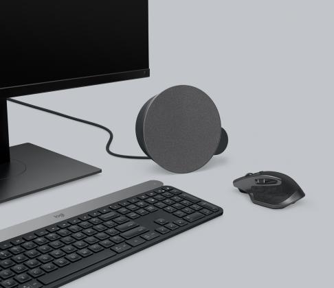MX Sound Feature 3
