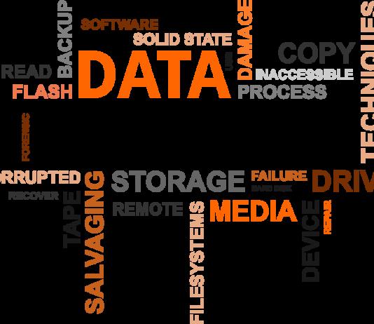 Recuperare date Easeus Data recovery pentru mac