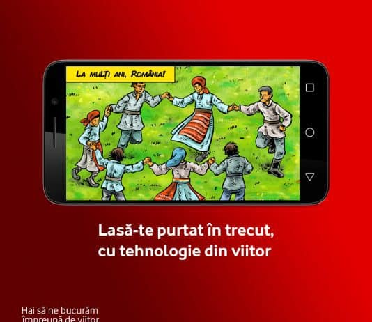 Istori@_Biblioteca Digitala