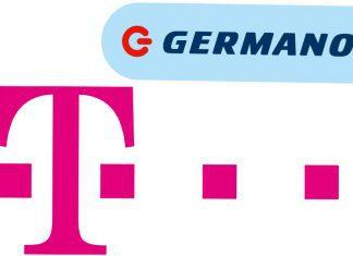 telekom germanos