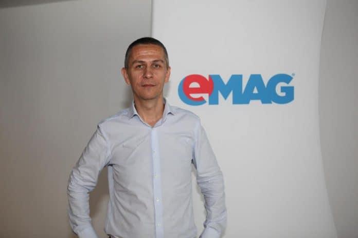 Iulian Stanciu Emag