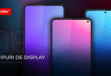 Display Allview 2019
