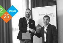 Seagate-ELKO-25-years-in-partnership