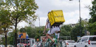BeeFast -solutie integrata ecommerce