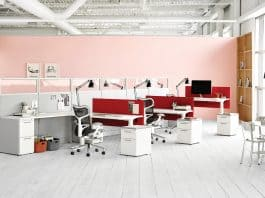 Workspace Studio ebook