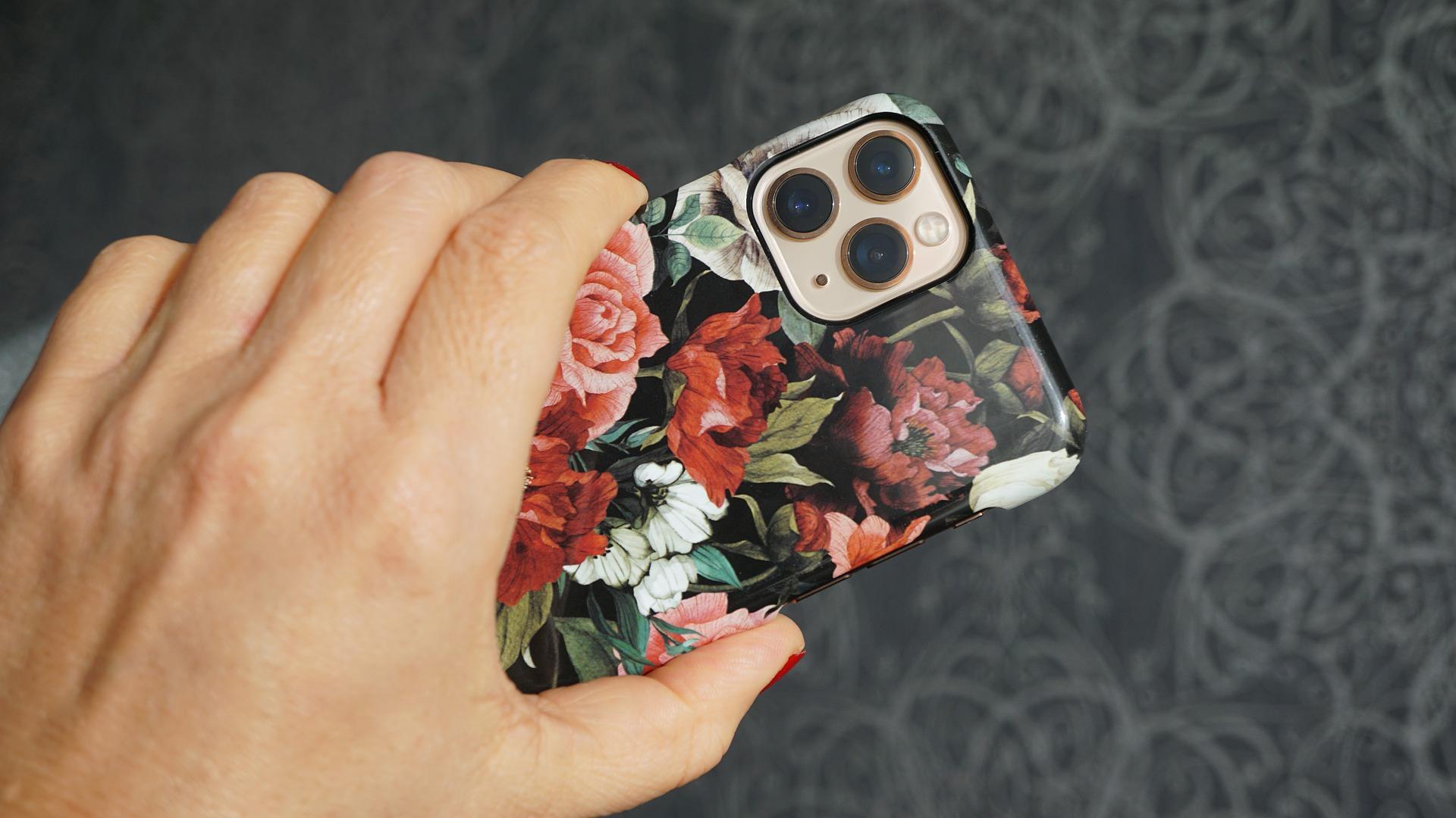Floria.ro -Florarie online
