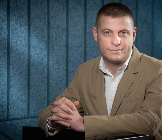 MerchantPro Arthur Radulescu