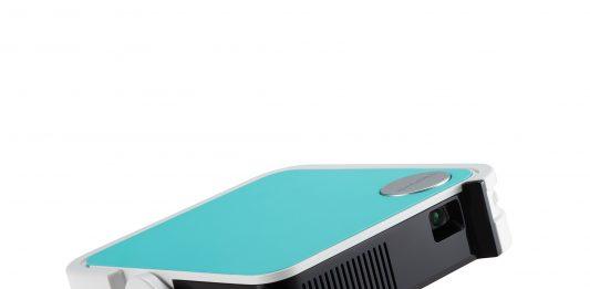 ViewSonic M1 Mini Plus