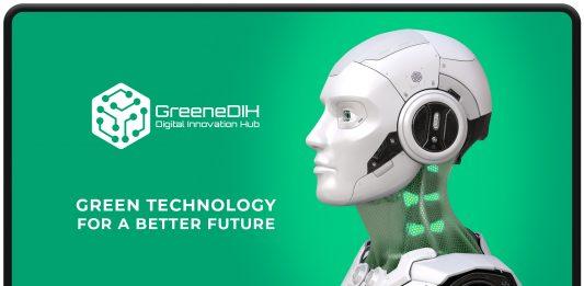 Green eDIH