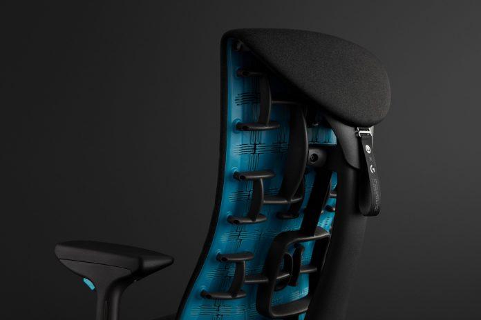 Black Firday la mobilă pe Workspace Studio