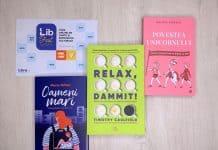 LibFest Libris.ro