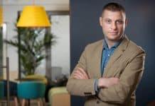 MerchantPro CEO